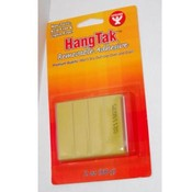 HangTak Removable Adhesive 2 oz.