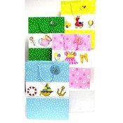Large Baby Gift Bag Wholesale Bulk