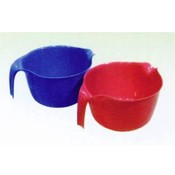 3 Qt Mixing Bowl with Handle