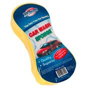 Large Car Sponge