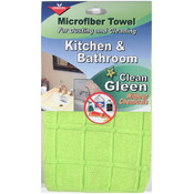 Microfiber Towel