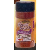 New England Fish &amp;amp; Seafood Seasoning