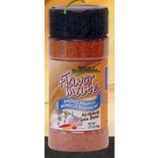 Smoked Memphis BBQ Seasoning