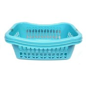 Medium Basket- 2pk