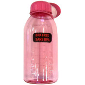 28 oz Plastic Water Bottle Wholesale Bulk