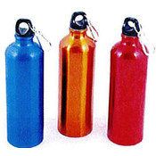 25 oz Aluminum Water Bottle Wholesale Bulk