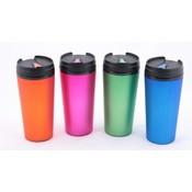 16 oz Travel Mugs Wholesale Bulk