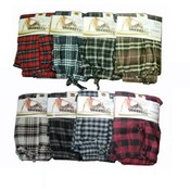 Mens Sleep Pants