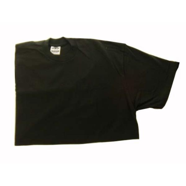 Wholesale Big And Tall T Shirt Pro Classic Sku 682215