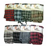 Men&#39;s Sleep Pants - 2X