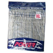 Men's Boxer Short - 2X