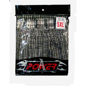 Vietnam&#39;s- 3 Piece/ Pack-Men&#39;s Boxer- Large