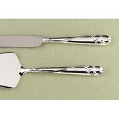 Graceful Heart Serving Set