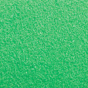 Green Sand