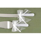 Simply Sweet Serving Set Wholesale Bulk