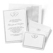 Wholesale Wedding Stationary - Wholesale Wedding Invitations
