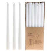 Wholesale Taper Candles - Taper Candles - Scented Taper Candles