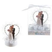Wholesale Wedding Cake Toppers - Wholesale Cake Toppers