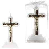 Wholesale Candles - Wholesale Religious Candles - Discount Religious Candles