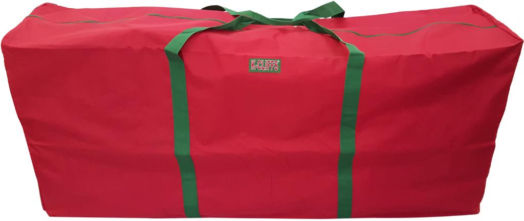 CHRISTMAS Tree Storage Bag - 9 Foot [1990071]