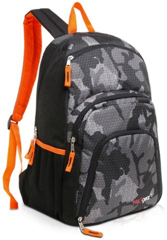 ''18'''' URBAN Camo School Backpack [2182189]''