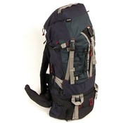 7000ci Internal Frame Camping Hiking Backpack