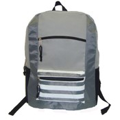 Wholesale 18 Inch Backpacks - Wholesale 18 Inch Backpack - 18 Inch Backpack