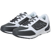 Size 8 Trailkicker Men'S Lifestyle Sneaker