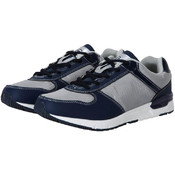 Shoe Distributor - Wholesale Shoe Distributors  - Mens Discount Shoes