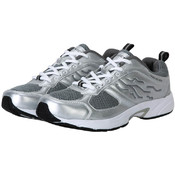 Wholesale Sports Shoes - Wholesale Women's Athletic Shoes - Wholesale Women's Sneakers