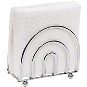 Napkin Holder Flat Wire