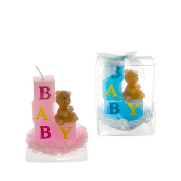 wholesale baby shower favors discount baby shower favors