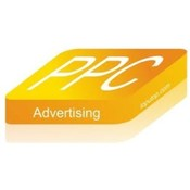 Wholesale Pay Per Click - PPC