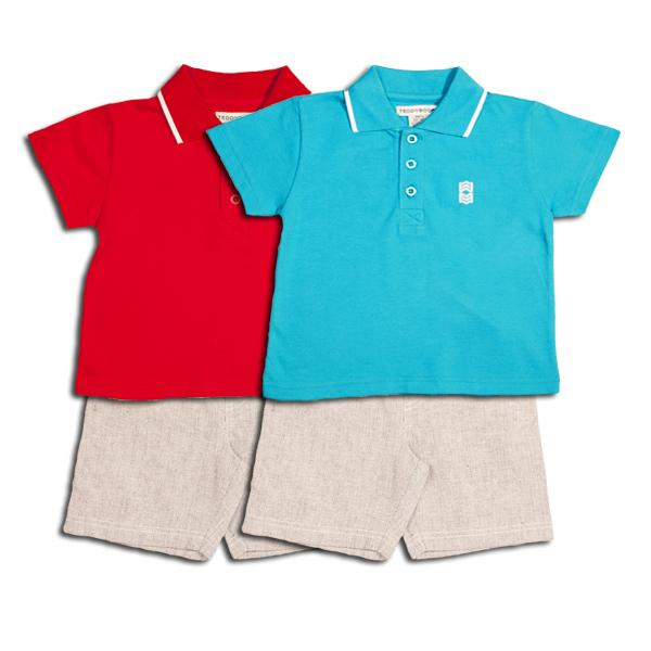 Wholesale Childrens Clothing - Buy Childrens Clothing - Discount Childrens ...