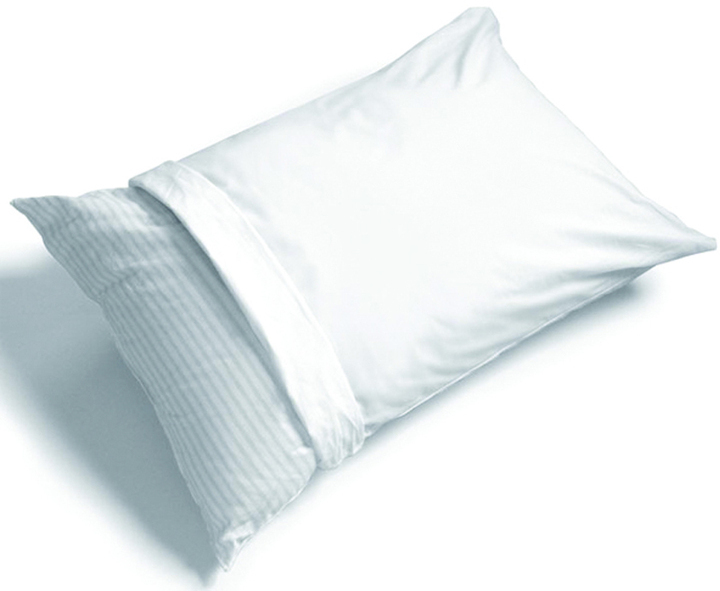 Wholesale Pillowcases - Wholesale Cheap Pillowcases - DollarDays