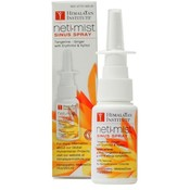Wholesale Nasal Spray - Wholesale Decongestant Nasal Spray