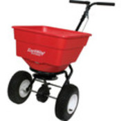 100 Lb Broadcast Spreader