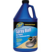 1 Gallon Zep Spray Buff For Floors