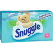 "Jd Snuggle Dry Sheets ""Case Of 720"""