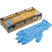 Disp Small Nitrile Gloves &quot;Pkg Of 50&quot;