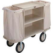 Wholesale Carts - Wholesale Printer Carts - Wholesale Storage Cabinets