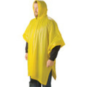 Rain Poncho