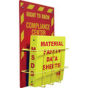 Msds Right-To-Know Center