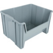 Stak-N-Store Bin