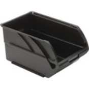 Stanley Storage Bin With Hangers