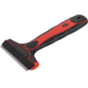 Ergo Wide Blade Scraper With 1 Blade