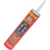 10.1 Oz Leak Stopper Instant Roof Patch