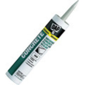 10.1 Oz Dap Concrete Sealer And Filler