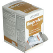 "Ibuprofen ""Box Of 250"""