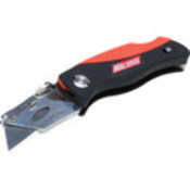 Walboard Folding Utility Knife